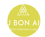 3-Star campsite in Marennes, Charente-Maritime, near Oléron